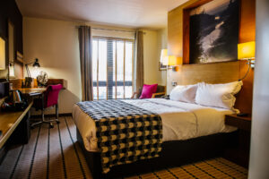 best places to stay in bristol on a budget
