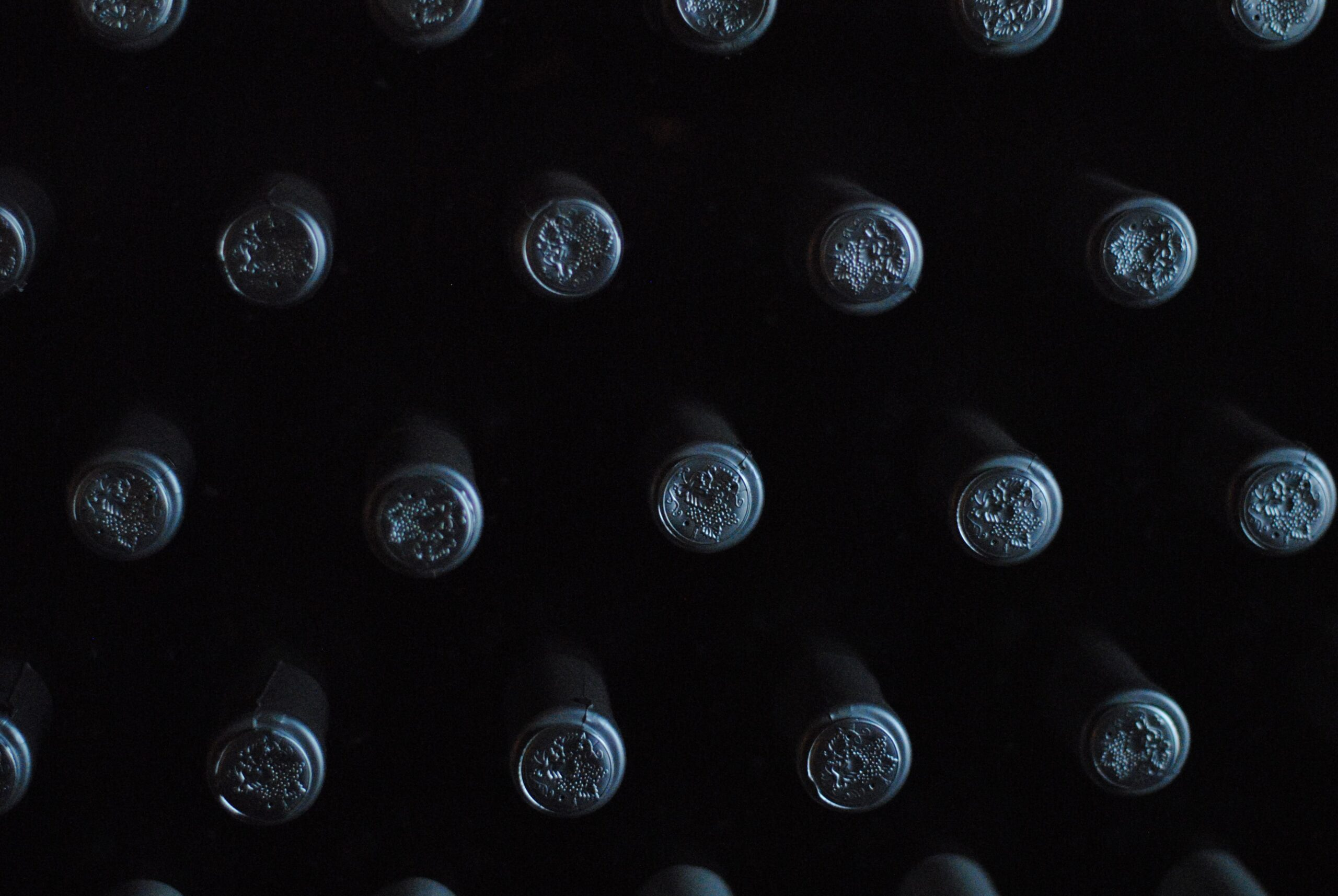 Wine experience bristol
