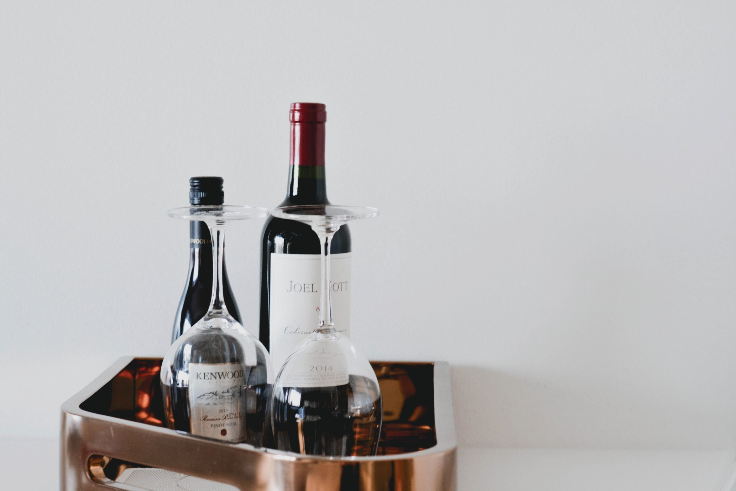 wine bar bristol