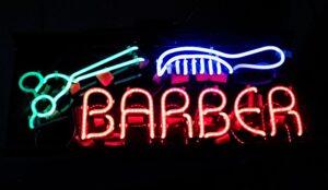 best bristol barbers