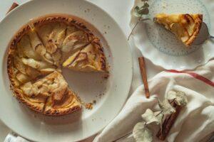 The Best Pies In Bristol