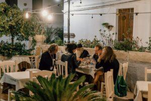 best italian restaurants in bristol
