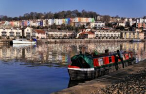 interesting facts about bristol