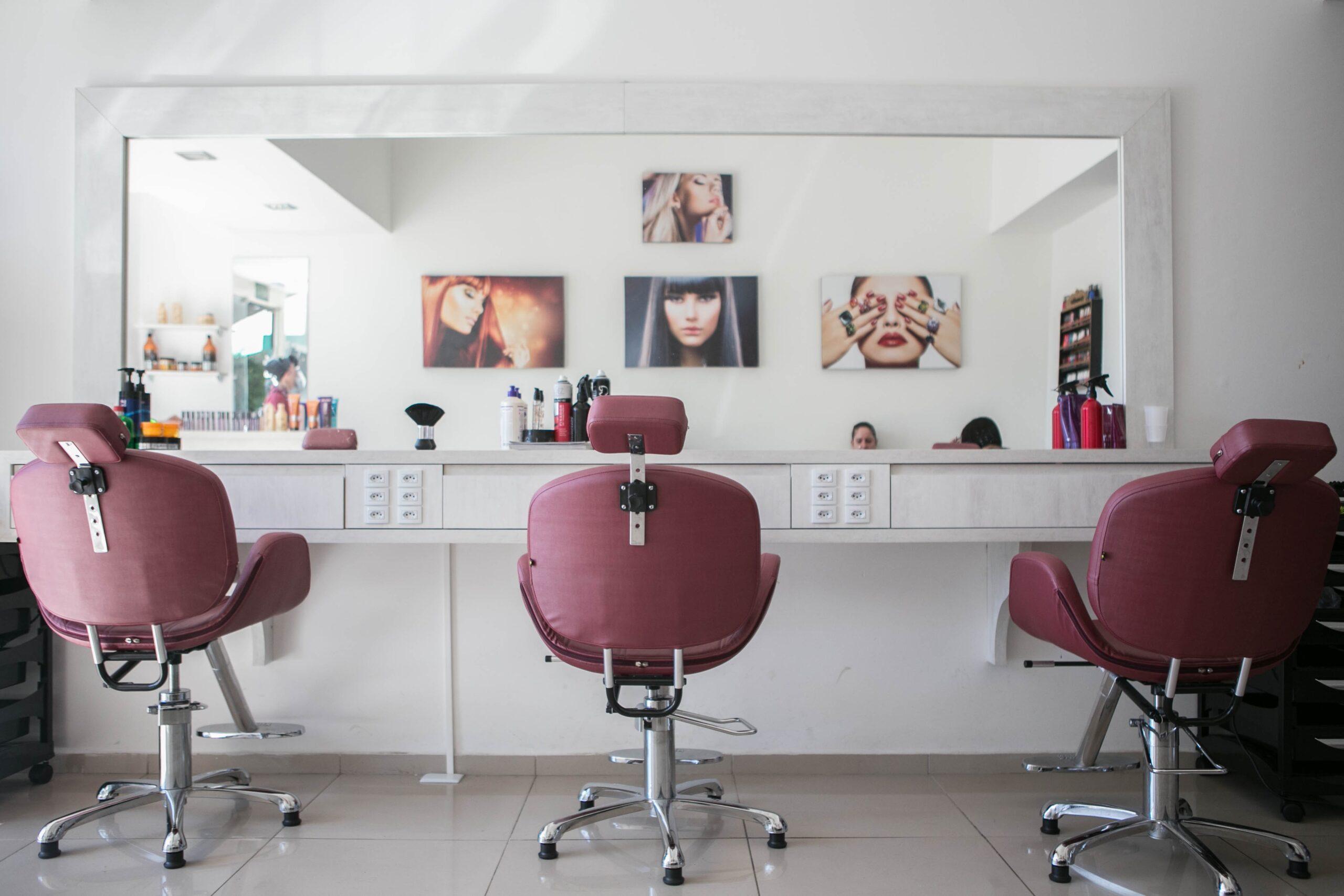 Best Hairdressers In Bristol