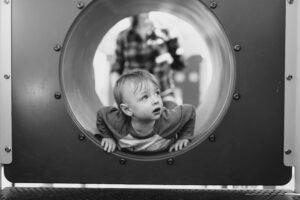 best playgrounds in bristol